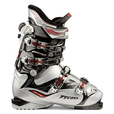 Mens Phoenix 80 Air Shell Ski Boots