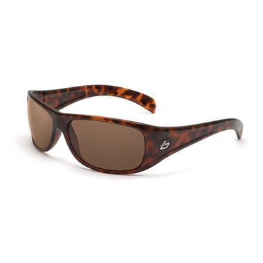 Sonar Sunglasses (Dark Tortoise/Polarized A-14)
