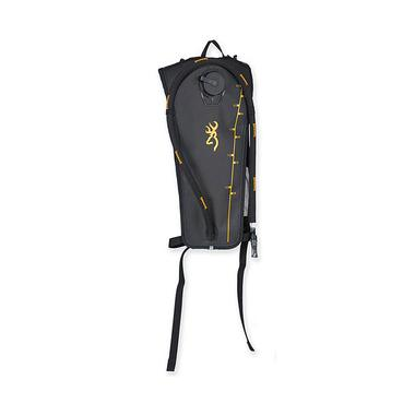 Splash 1.5 L Hydration Pack