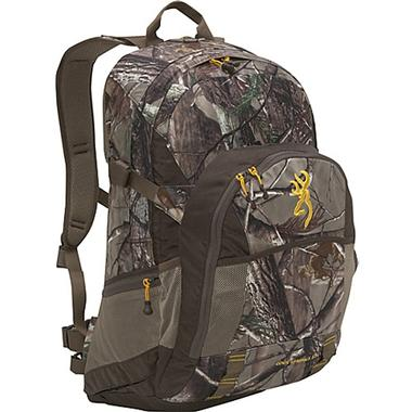 Cool Springs 32 L Daypack