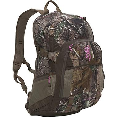 Womens Cool Springs 32 L Daypack