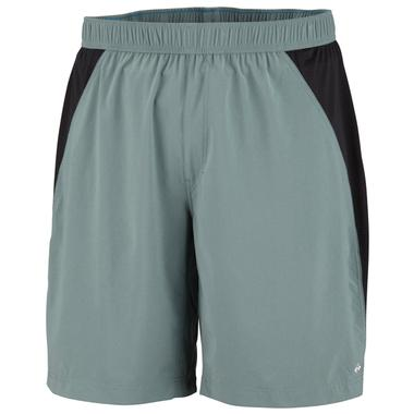 Mens Cool Jewels Short