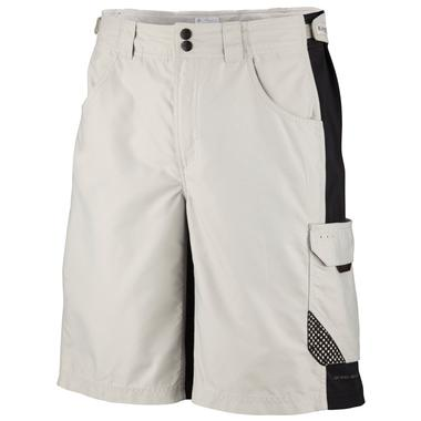 Mens Big KaTuna Short