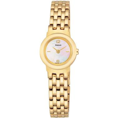 Women's Casual Bracelet Watch