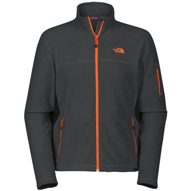 Mens 100 Aurora Jacket