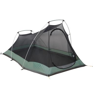 Clip Flashlight 2 Tent