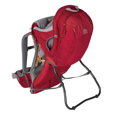 Tour 1.0 Child Carrier