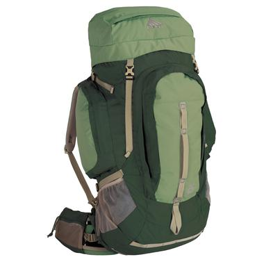 Womens Coyote 75 Internal Frame Pack