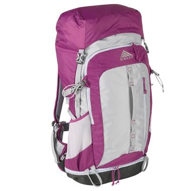 Womens Rally 45 Internal Frame Pack