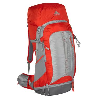Womens Fury 35 Internal Frame Pack