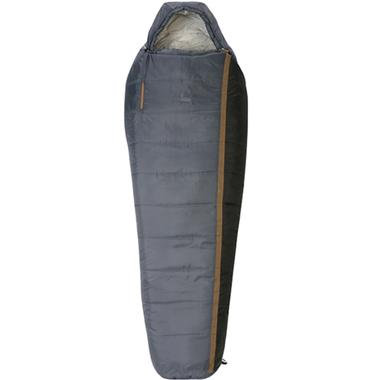 Wild Bill 20 Degree Sleeping Bag