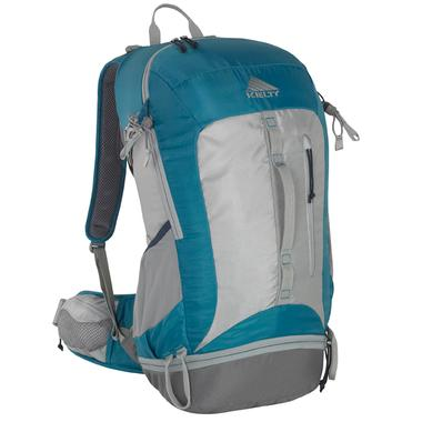 Womens Impact 30 Internal Frame Pack