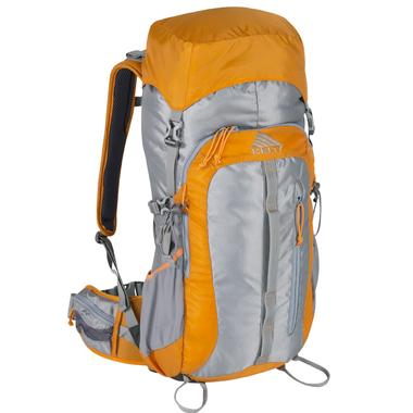 Launch 25 Internal Frame Pack