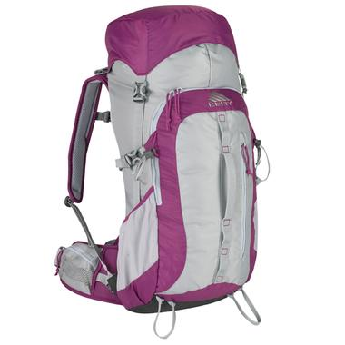 Womens Launch 25 Internal Frame Pack
