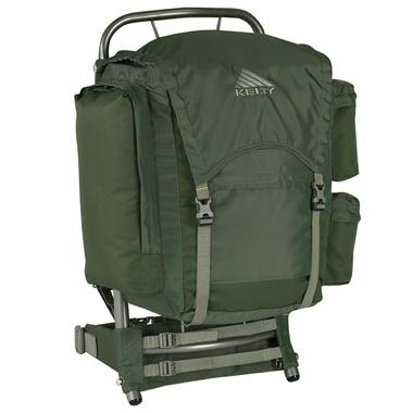 Santias 34 External Frame Pack