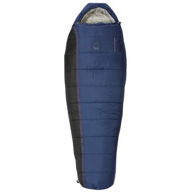 Women's Whoa Nelly 25 Degree Sleeping Bag