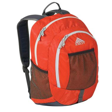 Youth Grommet Daypack