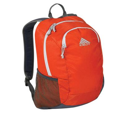Youth Minnow Daypack