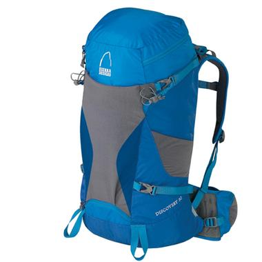 Discovery 30 Backpack