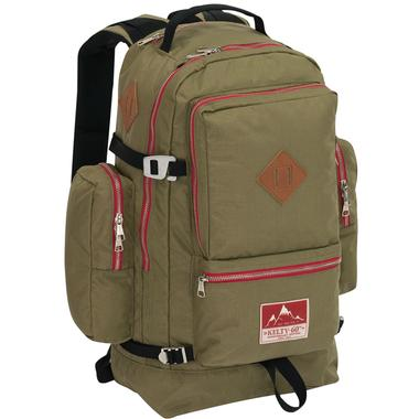 60th Anniversary Wing Pack