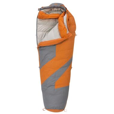 Light Year Down 20 Sleeping Bag