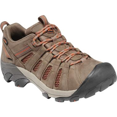 Mens Voyageur Shoes