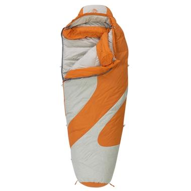 Womens Light Year Down 20 Sleeping Bag
