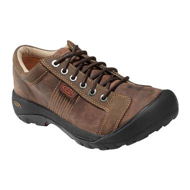 Mens Austin Shoes
