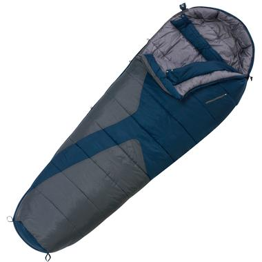 Mistral -20 Sleeping Bag