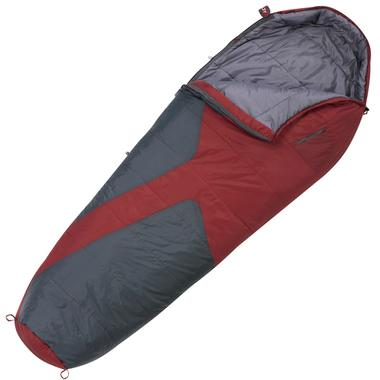 Mistral 20 Sleeping Bag