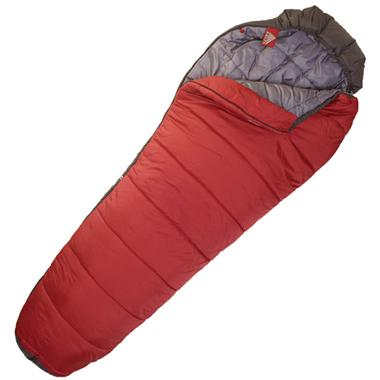 Mistral 20 Degree Long Sleeping Bag (Discontinued)