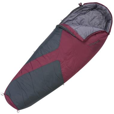Womens Mistral 20 Sleeping Bag