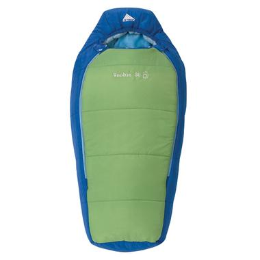 Youth Woobie 30 Sleeping Bag