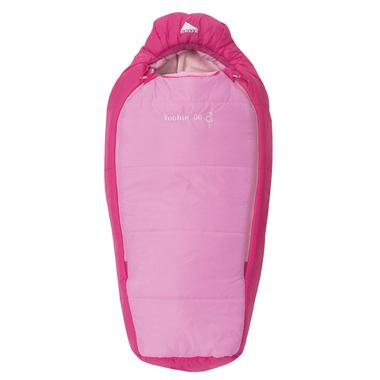 Youth Girls Woobie 30 Sleeping Bag