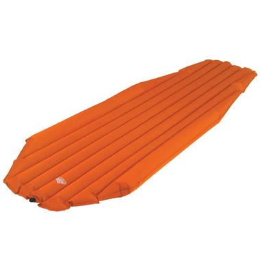 Deluxe Recluse 3.0 I Insulated Sleeping Pad