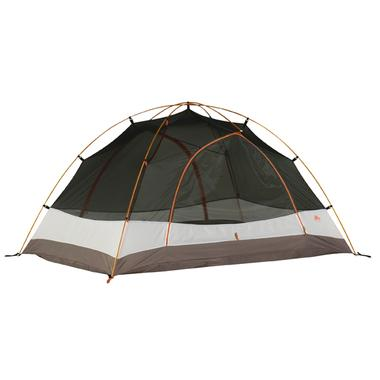 Trail Ridge 2 Tent