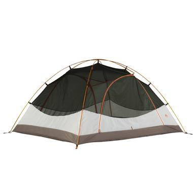 Trail Ridge 3 Tent