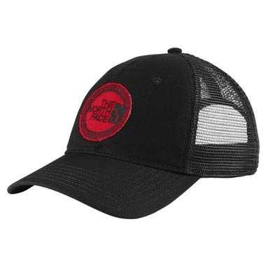 Youth Boys Outdoor Trucker Hat