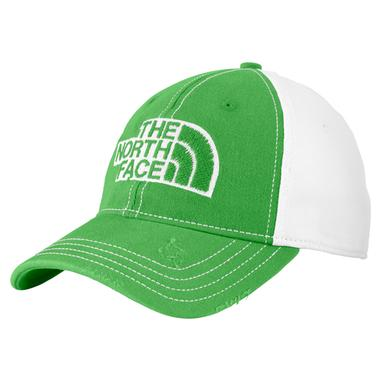 Youth Boys Rexflex Hat