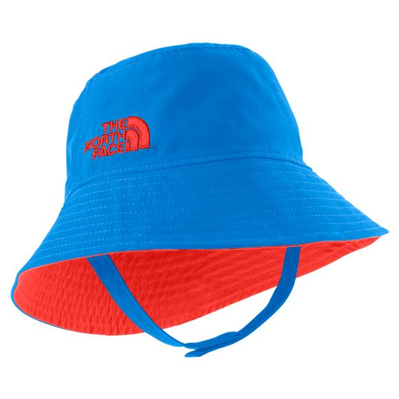 The North Face Youth Infant Sun Bucket Hat