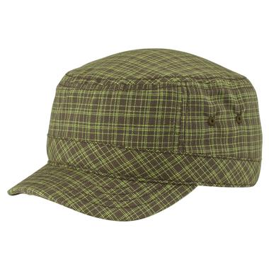 Youth Boys Enlisted Military Hat