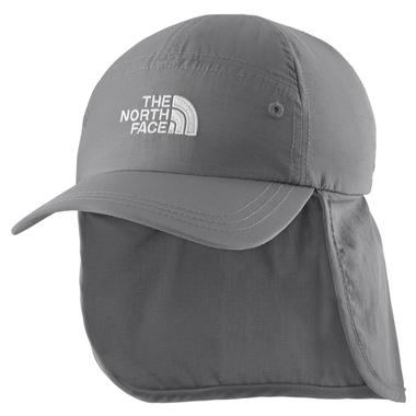 Youth Boys Mullet Hat