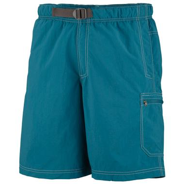 Mens Palmerston Peak Short