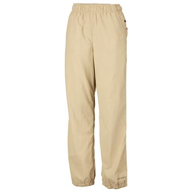 Youth Boy's Bug Shield Pant