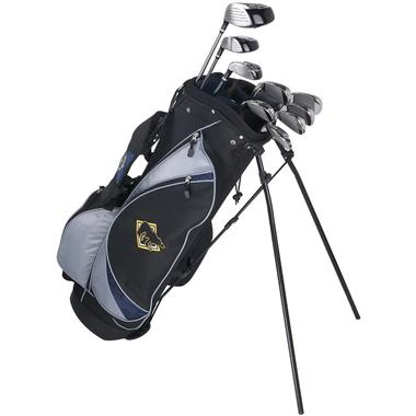 Mens Mega CRV 13 Piece Golf Set
