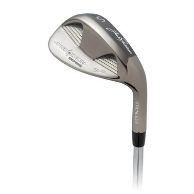 Precision Series Wedge