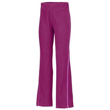 Youth Girls Glacial Fleece Pant