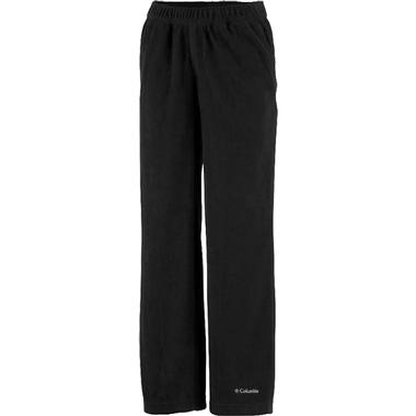 Toddler Boys Glacial Fleece Pant
