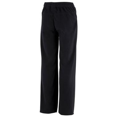 Preschool Boys Glacial Fleece Pant
