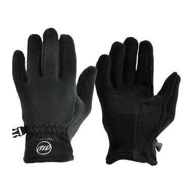 Mens Tahoe Fleece Glove